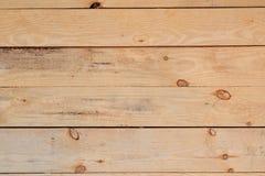 Struttura di legno Superficie del fondo di legno del tek per progettazione e la decorazione Immagine Stock