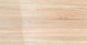 Struttura di legno superficie di fondo di legno leggero per progettazione e la decorazione Immagine Stock