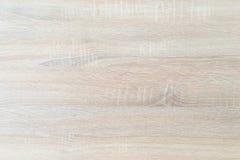 Struttura di legno superficie di fondo di legno leggero per progettazione e la decorazione Immagine Stock Libera da Diritti