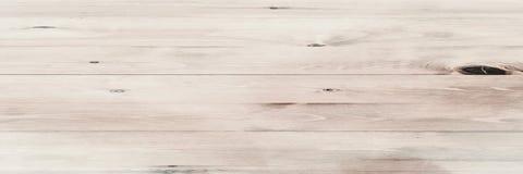 Struttura di legno superficie di fondo di legno leggero per progettazione e la decorazione Fotografie Stock