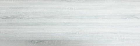 Struttura di legno superficie di fondo di legno leggero per progettazione e la decorazione Fotografia Stock