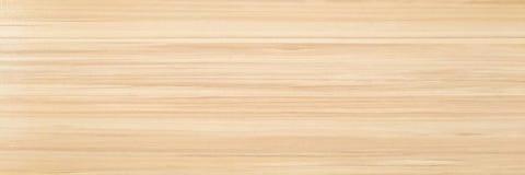 Struttura di legno superficie di fondo di legno leggero per progettazione e la decorazione Immagini Stock