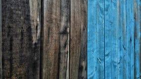 Struttura di legno tavolo wallpaper Fotografie Stock Libere da Diritti