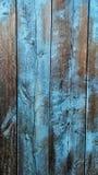 Struttura di legno tavolo wallpaper Fotografia Stock Libera da Diritti