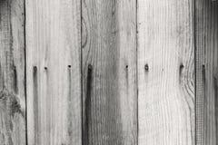 Struttura di legno tonificata scura della plancia Immagini Stock Libere da Diritti