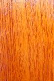 Struttura di legno tropicale Immagine Stock Libera da Diritti