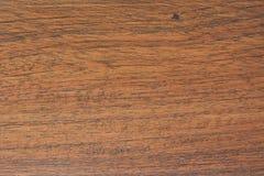 Struttura di legno tropicale Fotografia Stock
