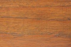 Struttura di legno tropicale Fotografie Stock Libere da Diritti