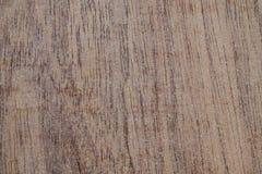 Struttura di legno usata come fondo Fotografie Stock