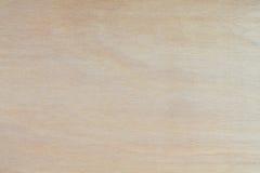Struttura di legno usata per fondo Immagine Stock