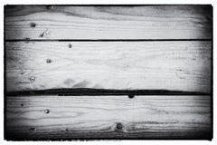 Struttura di legno vecchi comitati del fondo Immagine Stock
