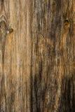 Struttura di legno vecchi comitati del fondo Stile d'annata di colore Fotografie Stock Libere da Diritti