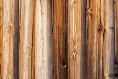 Struttura di legno. vecchi pannelli del fondo Immagine Stock