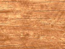 Struttura di legno di vettore per fondo royalty illustrazione gratis