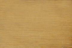 Struttura di legno (xylocarpa Taub di Xylia) Immagini Stock