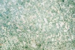 Struttura di lerciume della parete di pietra immagini stock libere da diritti