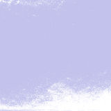 Struttura di lerciume di colore Immagini Stock Libere da Diritti