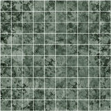 Struttura di marmo Fotografia Stock Libera da Diritti
