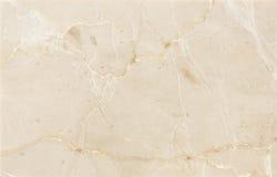 Struttura di marmo Fotografie Stock