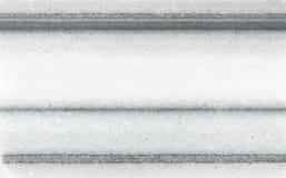 Struttura di marmo Fotografie Stock Libere da Diritti