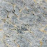 Struttura di marmo Fotografia Stock