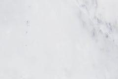 Struttura di marmo Immagini Stock Libere da Diritti
