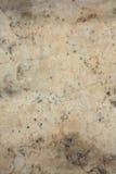 Struttura di marmo antica Immagine Stock
