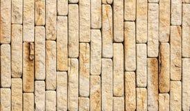 Struttura di marmo arancio della pietra, dell'ardesia, dell'arenaria e del travertino del rivestimento fotografie stock libere da diritti