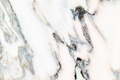 Struttura di marmo arancio e blu grigia Immagine Stock