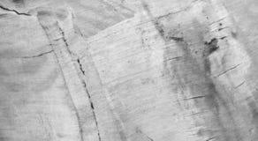 Struttura di marmo bianca Immagine Stock Libera da Diritti
