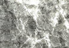 Struttura di marmo bianca Immagini Stock Libere da Diritti