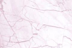 Struttura di marmo blu Immagine Stock