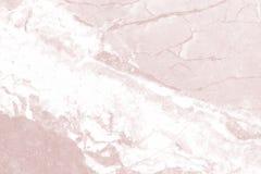 Struttura di marmo blu Fotografia Stock