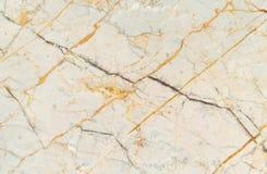 Struttura di marmo con i lotti di contrapposizione audace che venato Immagine Stock