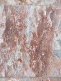 Struttura di marmo del blocco fotografia stock