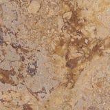 Struttura di marmo del Brown Fotografia Stock Libera da Diritti