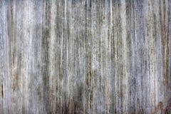 Struttura di marmo della parete di Grunge Immagini Stock