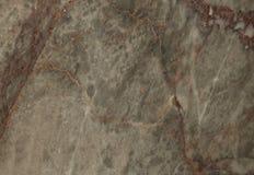 Struttura di marmo di alta qualità. Salomè Fotografia Stock