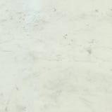 Struttura di marmo di alta qualità. Vittoria Immagine Stock