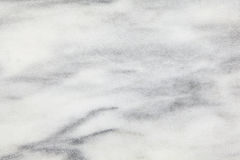 Struttura di marmo di lusso Immagine Stock