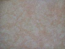 struttura di marmo granulare Fotografia Stock Libera da Diritti