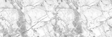 Struttura di marmo grigia Fotografia Stock