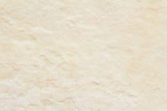 Struttura di marmo marrone di superficie della parete del primo piano Immagine Stock Libera da Diritti