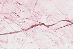 Struttura di marmo naturale con l'alta risoluzione per fondo Immagini Stock