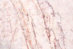 Struttura di marmo naturale con l'alta risoluzione per fondo e la d Fotografia Stock Libera da Diritti