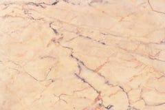 Struttura di marmo naturale con l'alta risoluzione per fondo Pavimento di pietra delle mattonelle Immagini Stock Libere da Diritti