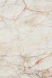 Struttura di marmo in naturale modellato per fondo e progettazione Immagini Stock Libere da Diritti