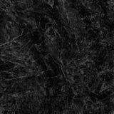 Struttura di marmo nera Fotografia Stock Libera da Diritti
