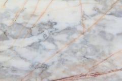 Struttura di marmo (risoluzione di Hight) Immagini Stock