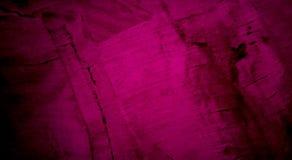 Struttura di marmo rosa scura Immagine Stock